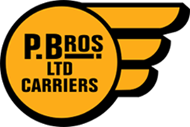 Purdue Bros Ltd